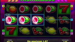 Fruitilicious - Novoline Spielautomat Kostenlos Spielen
