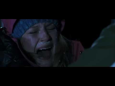 Frozen (2010) - Official® Trailer [HD]