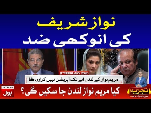 Advocate Shah Khawar Latest Talk Shows and Vlogs Videos
