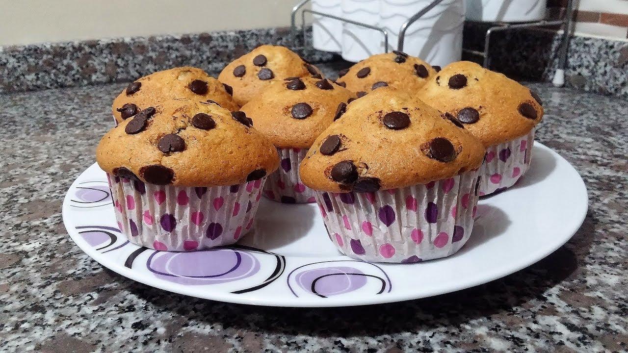 Mutfak Gereçleri: Muffin Kâğıtları ve Tepsisi