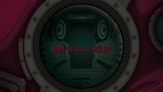 The Emperor Machine - RMI Is All I Want - Erol Alkan's Extended Rework