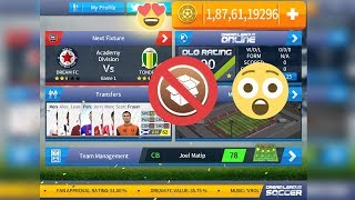 Dream League Soccer 2017 | Unlimited Coins [None Jailbreak]