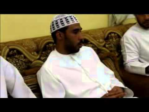 the emirate cultural heritage and identity film