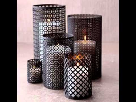 Diy hobby craft projects ideas youtube for Crafts and hobbies ideas