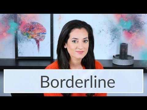 Wat is een Borderline Persoonlijkheidsstoornis? - Psycholoog Najla