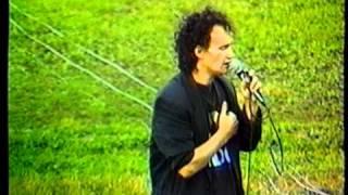 Виктор Попов (гр. Твой День) - Ты не забывай (г.Казань, 1996)