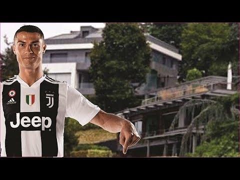 Zlatan Ibrahimovic Best Goal Ever