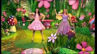 The Fairies | The Rainbow Fairies