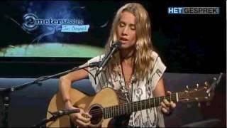 Heather Nova - Maybe Tomorrow (live 2009)