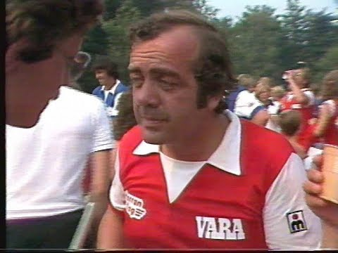 Avro Sterrenslag 1981