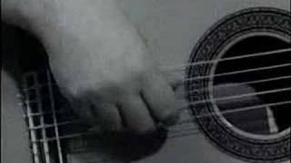 Flamenco guitar  of Pepe Martinez - 3 of 5