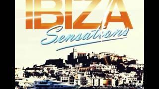 Ibiza Sensations 49 by Luis del Villar