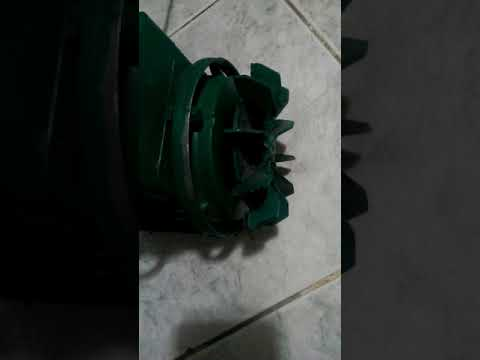 Consejo sobre bomba centrifuga thumbnail