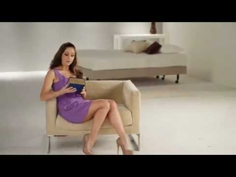 Lucy Pinder Reading Makes Me Prematurely Perspire Lynx Axe Banned Commercial Mp Youtube