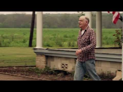 Granger Smith - That's What I Do With It (Official Video)