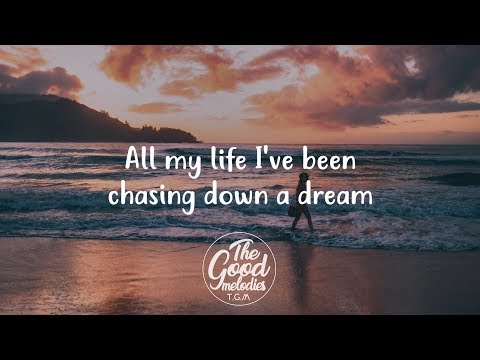 Michael Schulte - All I Need   Lyric