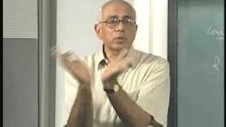 Lecture - 24 Quantum Physics