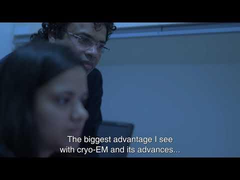 Thermo Fisher | Testimonial Video | Bangalore | India