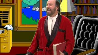 Watch Ray Stevens Erik The Awful video