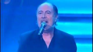 Michel Delpech - Le Chasseur (Live Age Tendre 7)