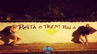 MONTAGEM - RELIQUIA DO BONDE DO BADIO SAUDADE PUTÃ