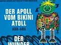 Thumbnail for Miss Venus - Der Apoll vom Bikini Atoll (Aua - Aua)