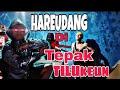 Hareudang Hareudang Pasukan Perang Lagu Viral Versi Reggae Koplo Di Tepak Tilukeun Mecug  Stafaband  Mp3 - Mp4 Download