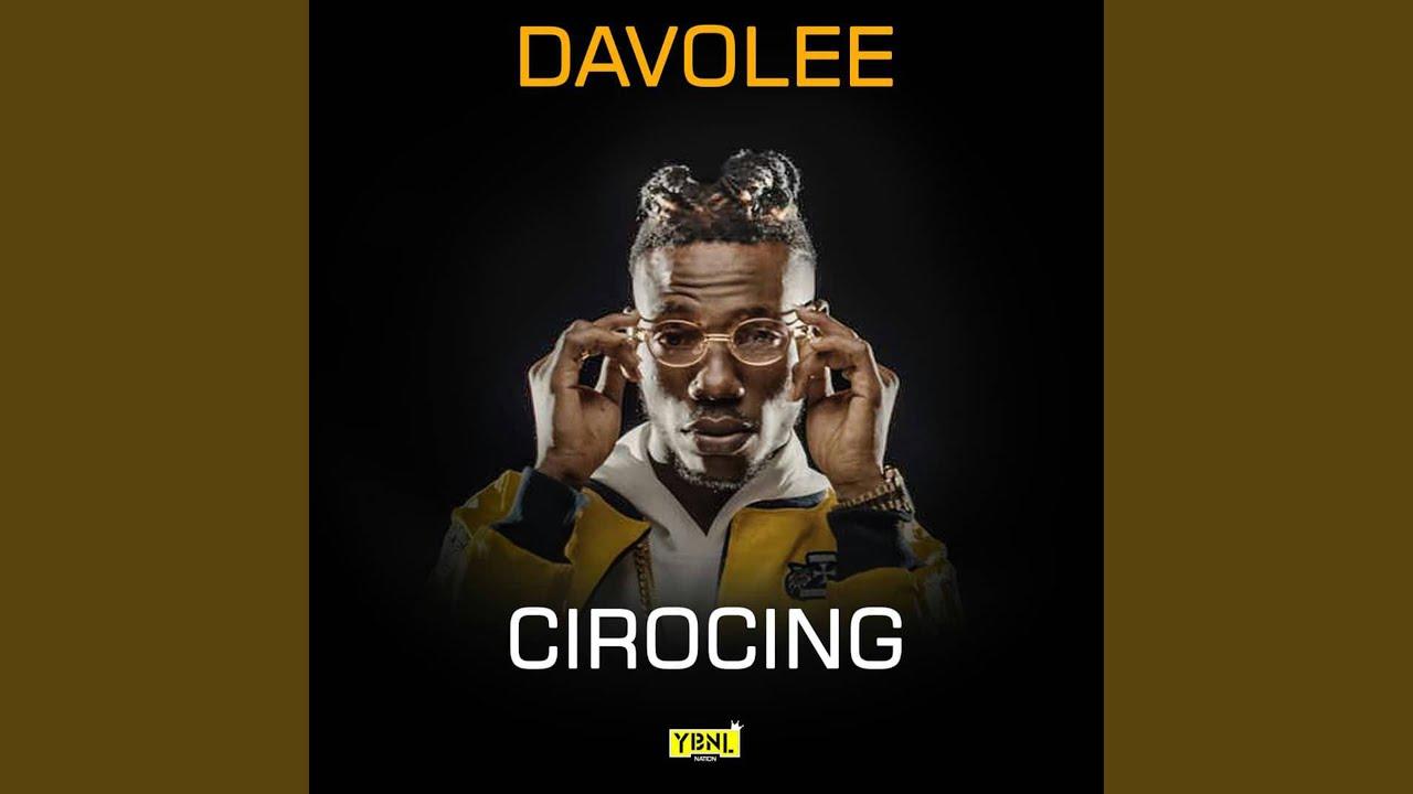 Download Cirocing
