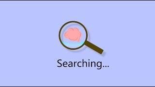 搜索引擎的工作原理是什么?为什么能找到我们想要的东西?