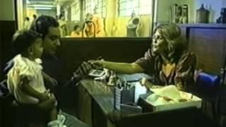 Films cubano: Sueño Tropical  (Parte 1)