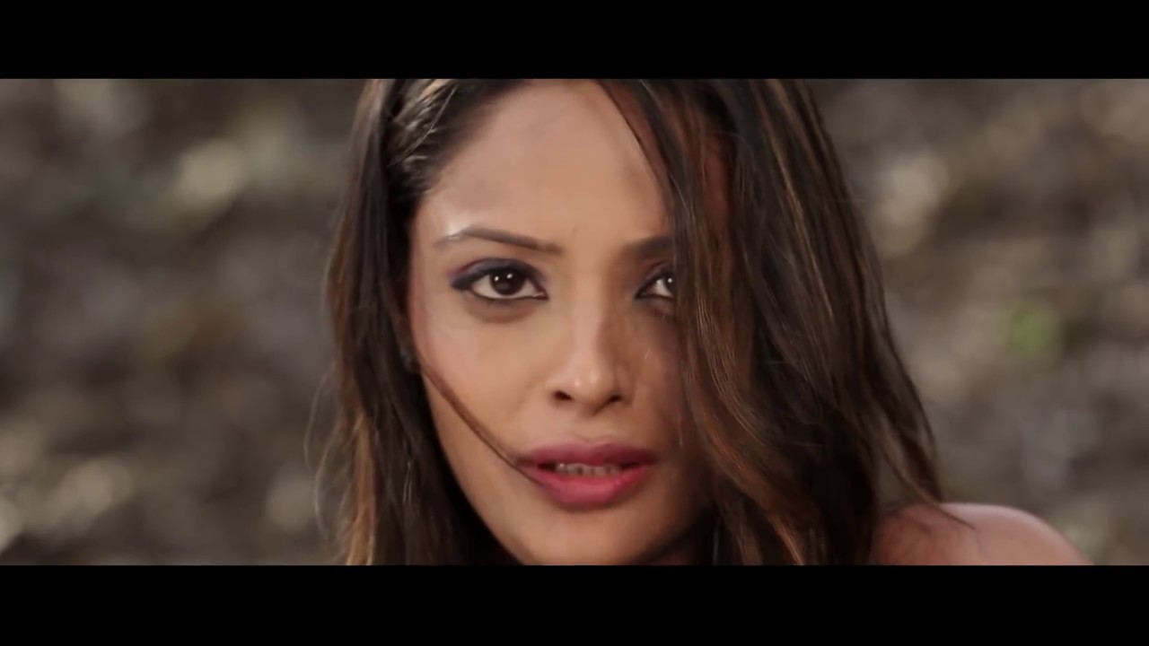 Download The Real Wife ( 2015 ) | Hindi Movie Official Trailer | Leena Kapoor | Shyam Rai | Sahil Sunny