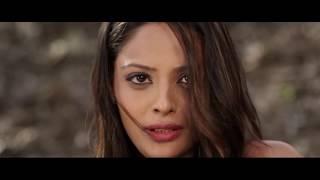 The Real Wife ( 2015 ) | Hindi Movie Official Trailer | Leena Kapoor | Shyam Rai | Sahil Sunny