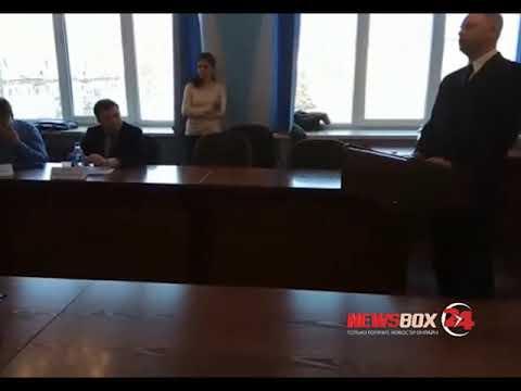 В Партизанске краевая власть тянет за уши своего человека на пост мэра города