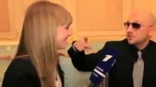 """Нагиев из сериала Физрук """"Не коверяйте в носу когда задаете вопрос"""""""