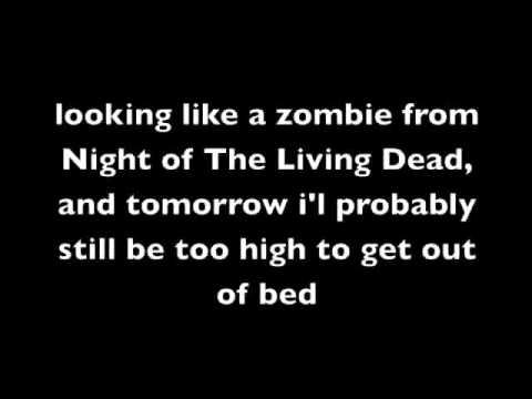Eminem- W.T.P Lyrics