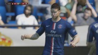 Fifa 15 Ultimate Team - COMPREI UMA LENDA !!! Parte #46 (Xbox one)