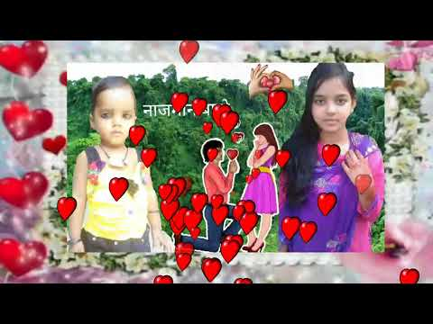 Tu Deewana Pagal Mera Ho Gaya Rizwan Ali Remix By DJ Nawabganj Unnao