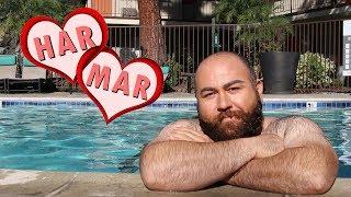 Funny Armenian Dating Website Commercial Harmar