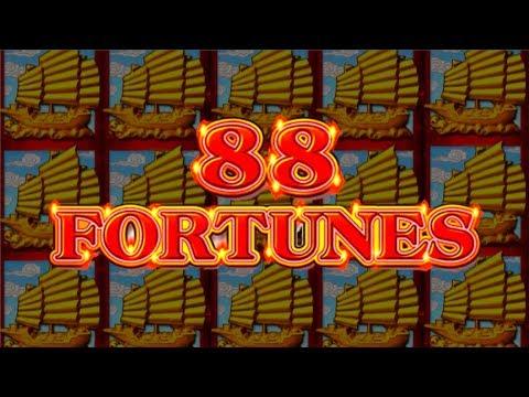 Play 88