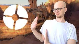 Почему я больше не играю в Team Fortress 2