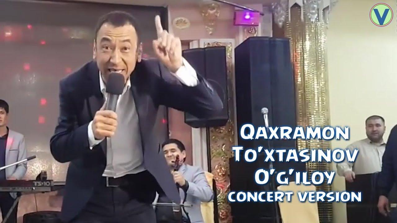 QAHRAMON TO XTASINOV MP3 СКАЧАТЬ БЕСПЛАТНО