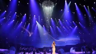 Celine Dion - The reason
