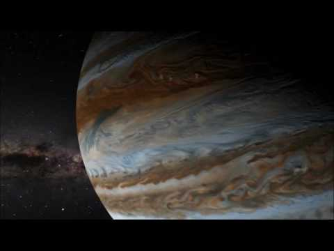 Exploring Our Solar System- Planets and Space for Kids - FreeSchool.mp4