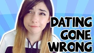 SPEED DATING GONE WRONG | Red Flags #2
