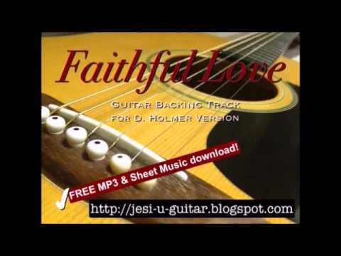 Faithful love (instrumental) mp3 song download jukebox hits.