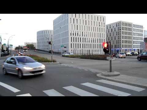Video Nantes.MOV