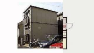 アネックスマーサ 株式会社ZEROHOME 神戸 賃貸