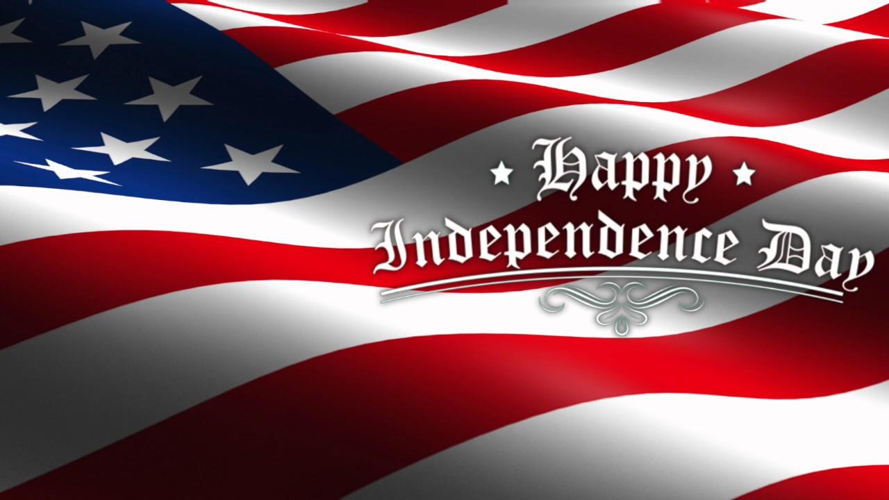"""Порошенко поздравил США с Днем независимости: """"Это настоящий стратегический партнер Украины"""" - Цензор.НЕТ 1625"""