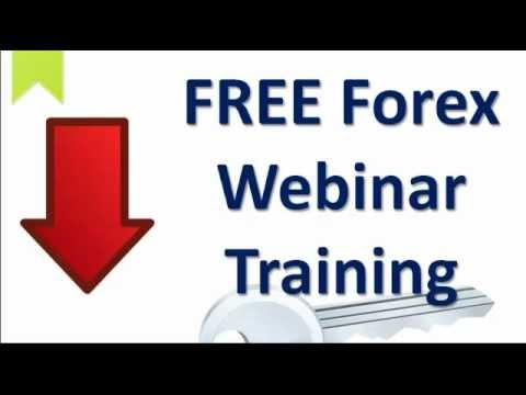Free forex education training