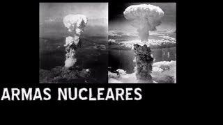 ¿Cuál es el PAIS con mas armas nucleares? Pyongyang reubica  tropas en plena tensión con EU